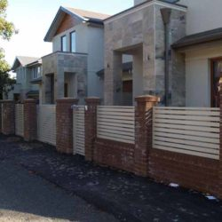 How to Choose the Right Fencing Material