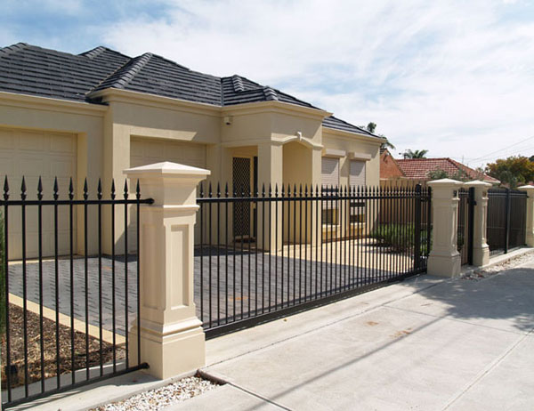 Pillars Amp Columns Buy From A Manufacturer Adelaide