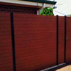 Our Top Three Tips For Achieving Backyard Privacy