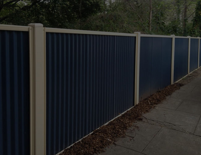 Fencing Contractors In Adelaide Adelaide Fence Centre