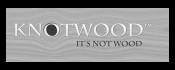 knotwood