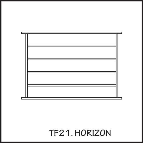 TF21 Horizon